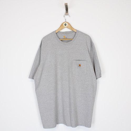Vintage Carhartt T-Shirt XXL