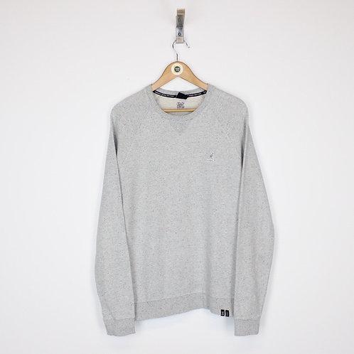 Vintage Kangol Sweatshirt Large