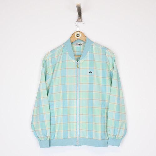 Vintage Lacoste Jacket XS