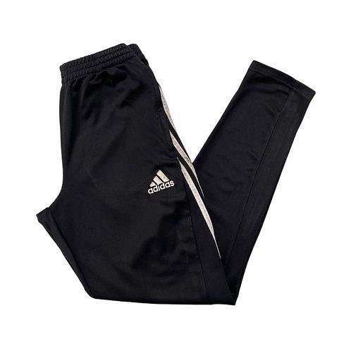 Adidas Tracksuit Bottoms Large
