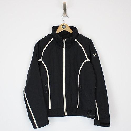 Vintage Nike ACG Jacket Medium