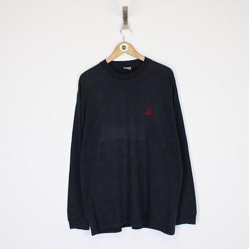 Vintage Nike ACG T-Shirt Large