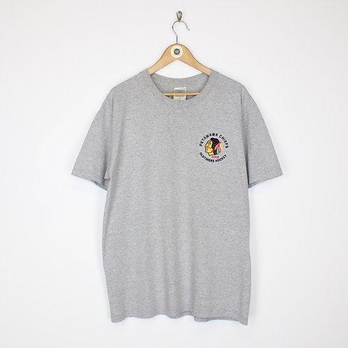 Vintage 2003 USA T-Shirt XL