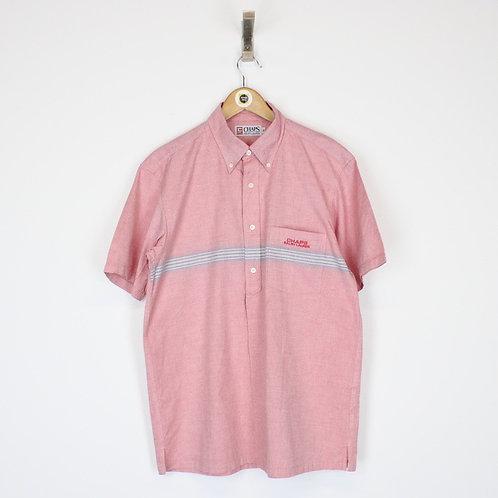 Vintage Chaps Ralph Lauren Shirt Large