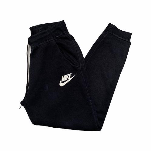 Vintage Nike Tech Joggers Small