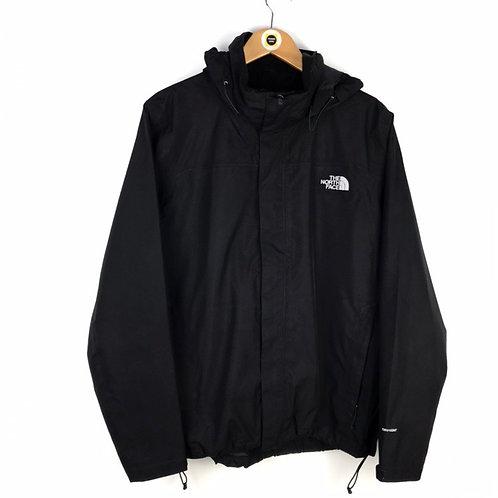 Vintage The North Face Jacket Large