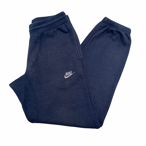 Vintage Nike Joggers Small