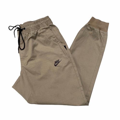 Nike Cargo Trousers Large