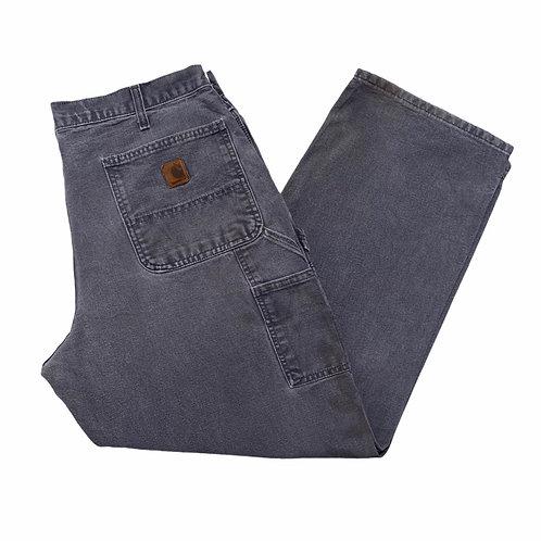 Vintage Carhartt Workwear Trousers X
