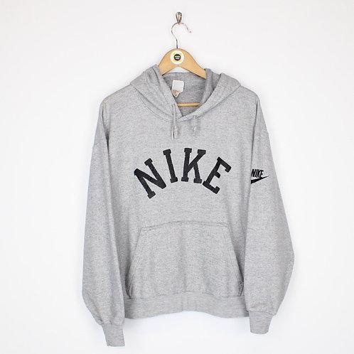 Vintage Nike Hoodie Small