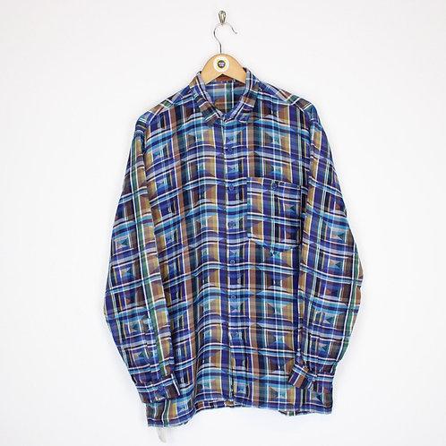 Vintage Missoni Shirt XL