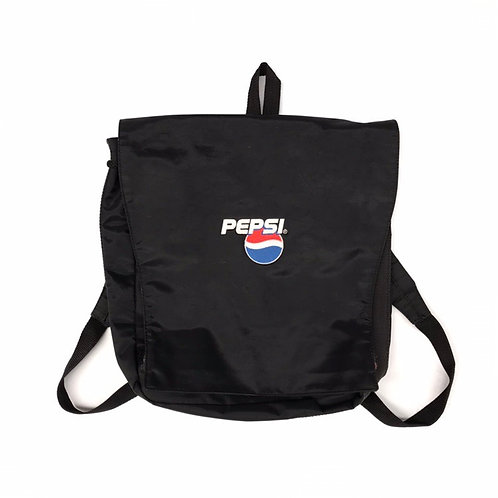Vintage Pepsi Backpack