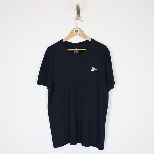 Vintage Nike T-Shirt Large