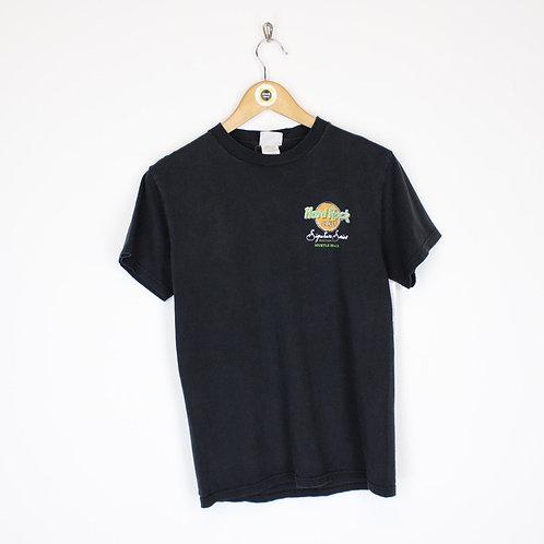 Vintage Hard Rock Cafe T-Shirt Small