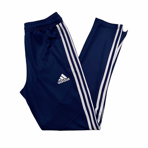 Vintage Adidas Tracksuit Bottoms Small
