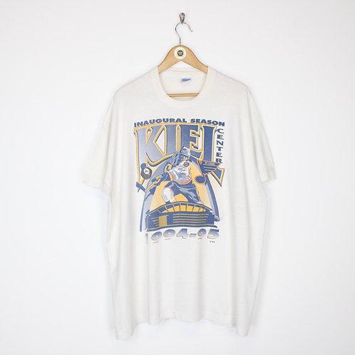 Vintage 1994 NHL T-Shirt XL