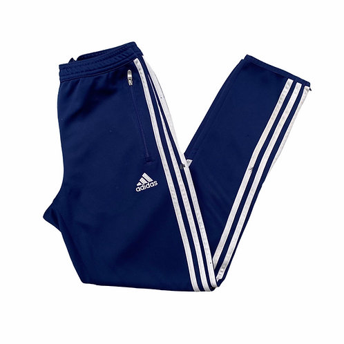 Adidas Condivos Tracksuit Bottoms Medium