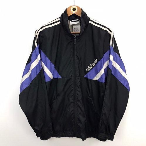 Vintage Adidas Shell Jacket XL