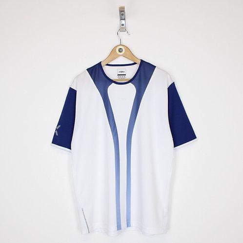 Vintage Umbro T-Shirt Large