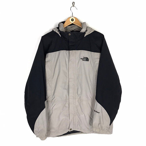 Vintage The North Face Hyvent Jacket Large