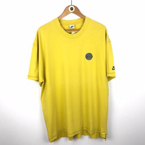 Vintage 90's Nike T-Shirt XXL