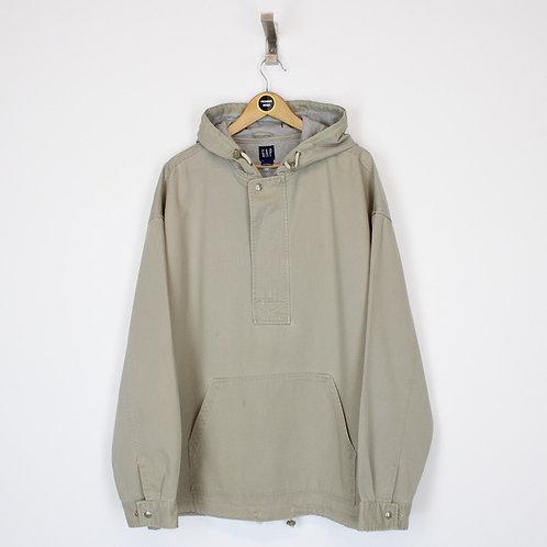 Vintage Gap Jacket XL