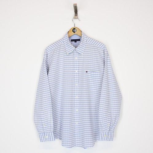 Vintage Tommy Hilfiger Shirt XL