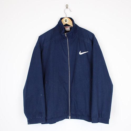 Vintage Nike Jacket Medium