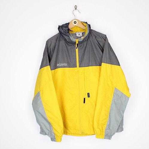 Vintage Columbia Jacket XL
