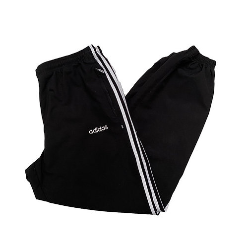 Vintage Adidas Tracksuit Bottoms XL