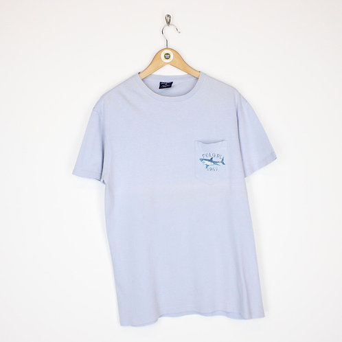 Vintage Polo Sport T-Shirt Small