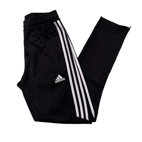Adidas Condivos Tracksuit Bottoms Small