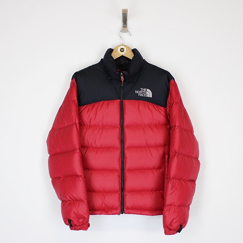 Vintage The North Face Puffer Small