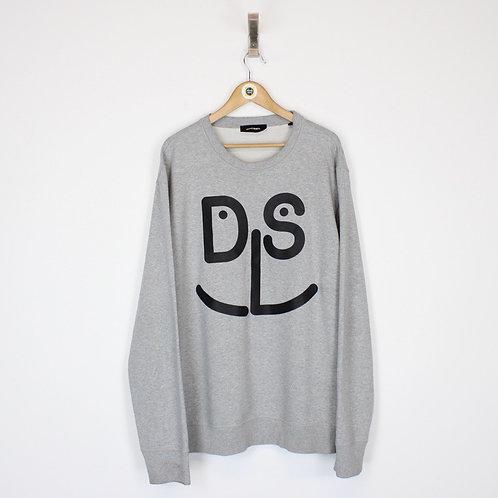Diesel Sweatshirt XL