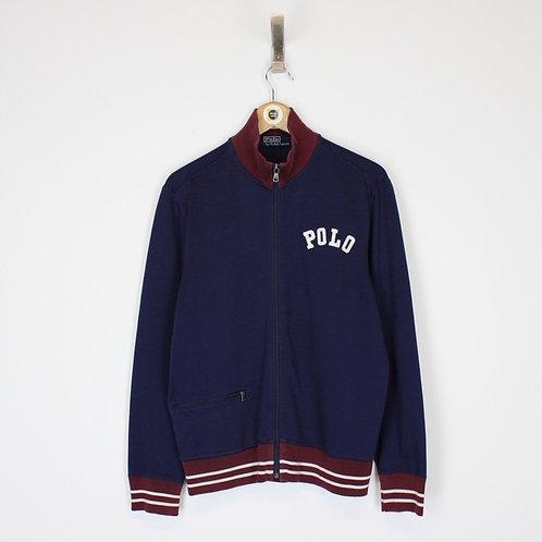 Vintage Polo Ralph Lauren Jacket Small