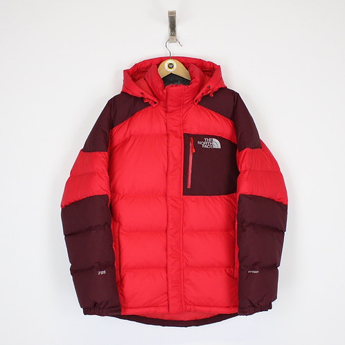 Vintage The North Face Baltoro Puffer Large