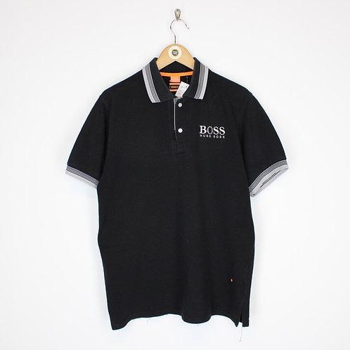 Hugo Boss Polo Shirt XL