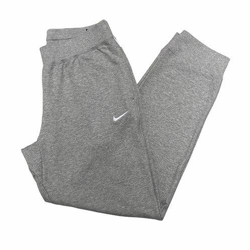 Vintage Nike Joggers Large