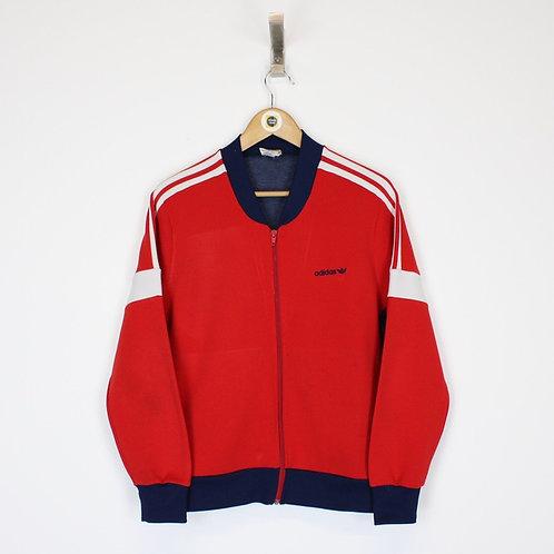 Vintage Adidas Track Jacket XS
