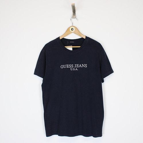 Vintage Guess Jeans T-Shirt XL