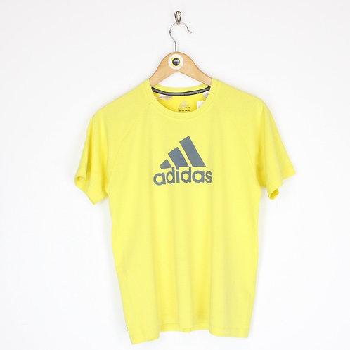 Vintage Adidas T-Shirt XS