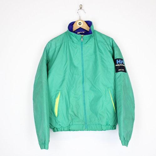 Vintage Helly Hansen Jacket Medium