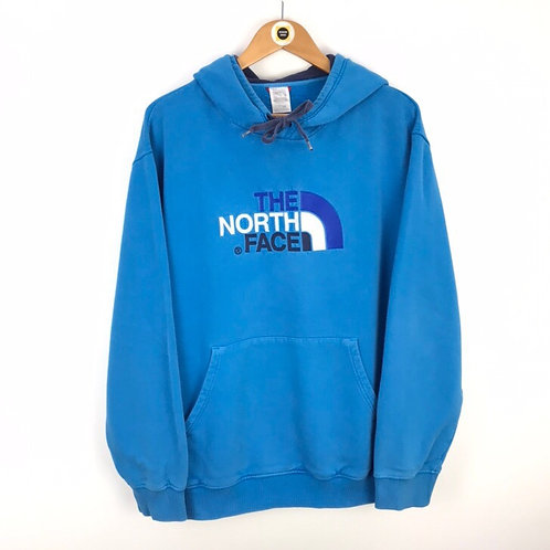 Vintage The North Face Hoodie XL