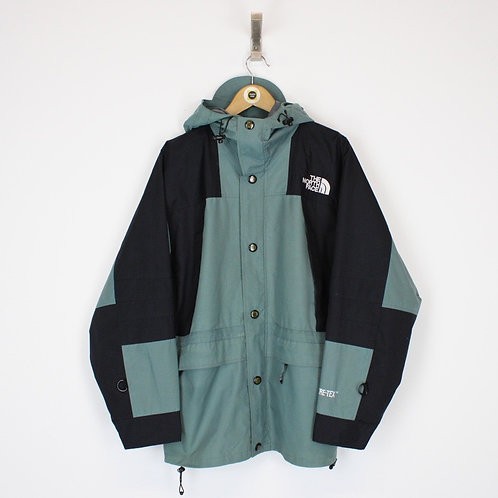 Vintage The North Face Jacket Medium