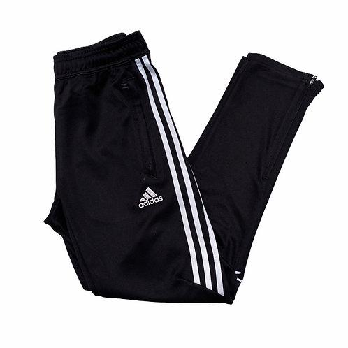 Adidas Condivos Tracksuit Bottoms UK4
