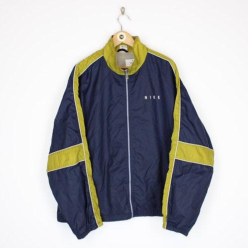 Vintage Nike Shell Jacket XL