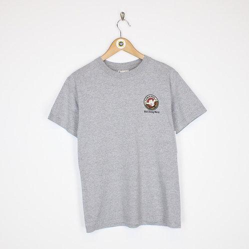 Vintage Disney T-Shirt Small