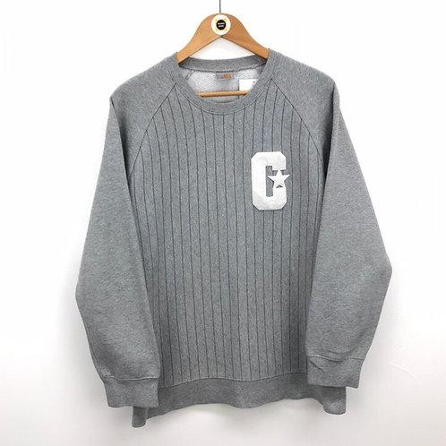 Vintage 90's Carhartt Sweatshirt XL