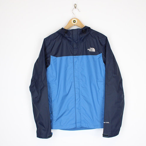 Vintage The North Face Jacket Small