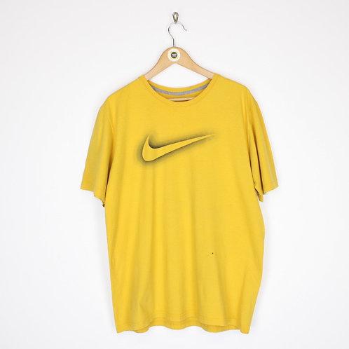 Vintage Nike T-Shirt XL